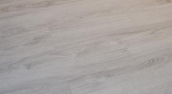 Flooring and Basement Renovations in Burlington