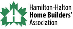 Hamilton-Halton Home Builders' Association