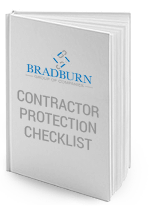 contractor renovation ebook